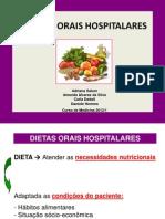 Livro-dietas Hospitalares PDF
