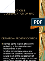 Intro Clsfcn of Fpd Raslath