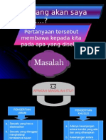 Topik Karya Ilmiah