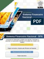 Apresentação_SFN