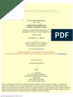 Exercícios Espirituais de Santo Ignacio de Loyola (1491-1556).pdf