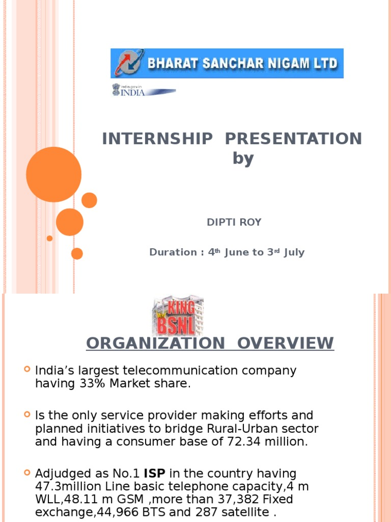 presentation on telecommunication pert stands for, Powerpoint templates
