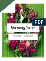1. konsep epidemiologi