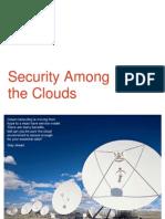 Cloud Computing Whitepaper Jan 2010