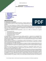 diversidad-funcional (2).doc