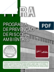 PPRA 2015