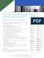 ACI Test Drive October-April v3