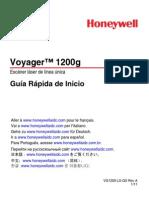 VG1200-españolLS-QS Rev A2102015.pdf