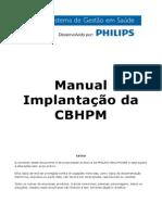 MT - Implantação Da CBHPM_002 (1)