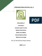 ADA1y2.docx
