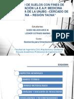 EXPOSICION. GEOTECNIA PARA CIMENTACIONES.pdf