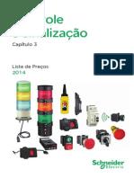 catalogo botões schneider.pdf
