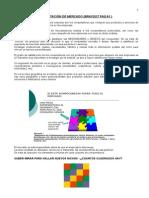 SEGMENTACIÓN DE MERCADO con practico y resolucion oct 2014.doc