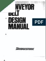 Conveyor Belt Design Manual - Bridgestone-1