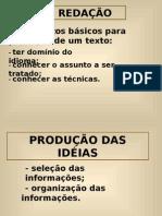 redacao-tipologias-textuais1.ppt