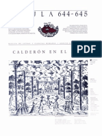 2000 Arellano CalderonDramaturgoUniversal