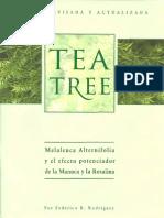 libro tea tree fco rodriguez digitalizado.pdf