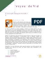 manualparadesarrollarproyectodevida-110708182016-phpapp02
