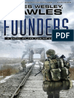 James Wesley Rawles 03 Fundadores.pdf