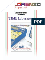 DL 3155M01 SPA Guida Teorica-Operativa