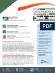 FortiWeb-VM08