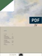 set design portfolio 2010 oct 09