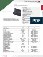 TubTermo1kVSRH2-Cellpack-GERKONELECTRO