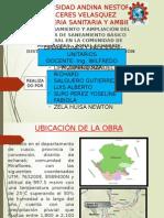 operaciones.pptx