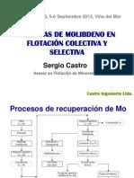 Molibdeno-Presentación
