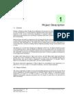 Project Report Edappally-Kuttippuram
