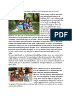 Lopez Cambodian Update - Aug 2015