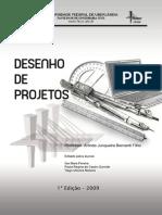 Desenho de Projetos