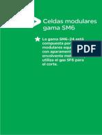 SM6_catalogo2009_ES.pdf