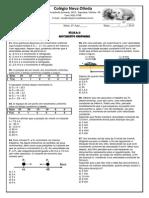 CINEMÁTICA - Movimento Uniforme.pdf