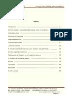 BUENAS PRACTICAS DE ALMACENAMIENTO.doc margarita.doc