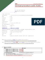 4800 downnlod (safe mode).pdf