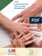 CAM-FEASAM.Guia Dgtº y Prev Suicidio.pdf