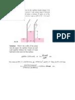 P1.70 (1) Fluids