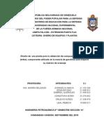 proyecto de diseño mtbe.docx