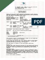 Ticket1262120313987.PDF MARTONO