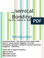 chemicalbondingpowerpoint2-120124165246-phpapp02