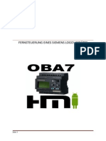 Manual HMI LOGO Androide1