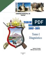 PDM_Viacha
