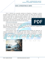 Ibge Focus Concursos