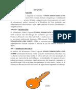 ESTATUTO UDN.pdf