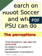 022.Hexapods for Robot Soccer