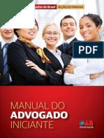 advogado-iniciante.pdf