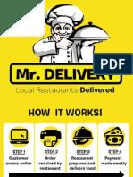 menu service powerpoint-1