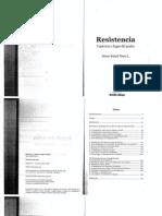 Libro Resistencia Capturas y Fugas (2)