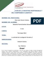 Pamela Benites Ramirez-Investigacion Formativa 2